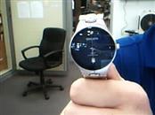 GRUEN Gent's Wristwatch GU4006M